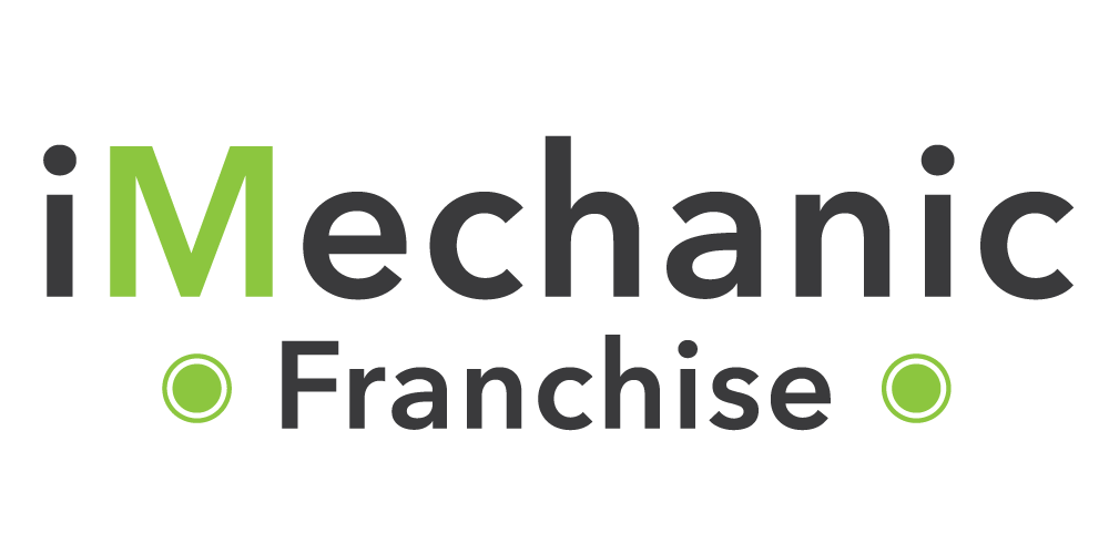 iMechanic Franchise